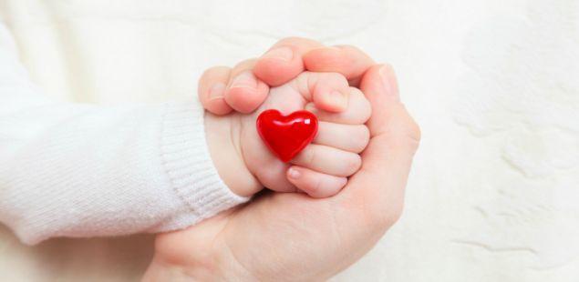 Savjet majkama koje imaju malu djecu